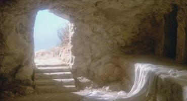 Niech Zmartwychwstały odnowi nasze życie
