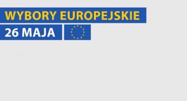 Obwodowe komisje wyborcze w powiecie pułtuskim