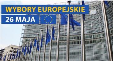 Godziny pracy Obwodowych Komisji Wyborczych w gminie Pułtusk