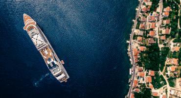 Bałkańskie wakacje – Czarnogóra na lato 2019