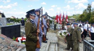 15 sierpnia w Pułtusku - 99. rocznica Bitwy Warszawskiej - FOTORELACJA