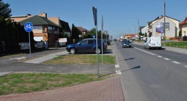 Przebudowa drogi Pułtusk – Lipniki Stare zakończona