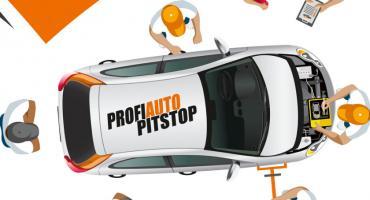Już dziś PitStop w Pułtusku – za darmo skontrolują stan techniczny samochodów