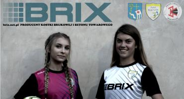 BRIX Pułtusk po raz kolejny górą w III lidze