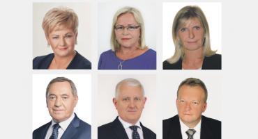 Co parlamentarzysta powinien zrobić dla Pułtuska?