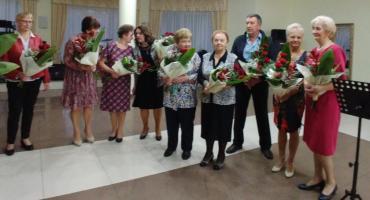 Dzień Edukacji Narodowej w gminie Pokrzywnica