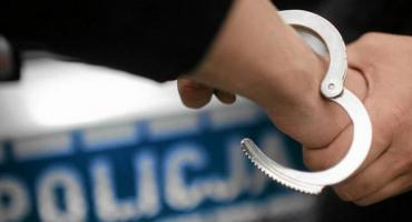 Pułtuszczanin odpowie za znieważenie policjantów