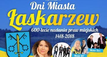 Dni Miasta Łaskarzew
