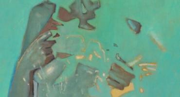 Malarstwo Łukasza Rudeckiego