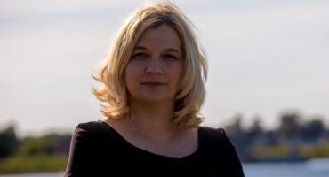Marzena Świeczak: Stop! Samorząd nie może być polem walki poszczególnych frakcji