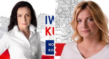Wyniki ankiety – Na kogo oddasz głos w 2 turze głosowania na burmistrza Garwolina?
