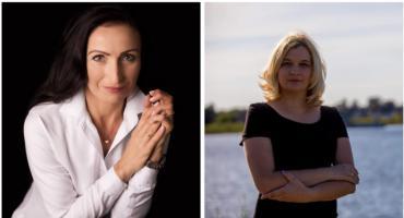 II tura wyborów burmistrza Garwolina 2018 – wyniki cząstkowe