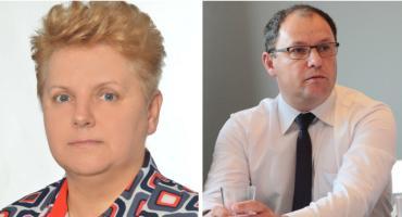 Bogumiła Głaszczka wójtem gminy Wilga – wyniki oficjalne