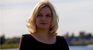 Marzena Świeczak nowym burmistrzem Garwolina - wyniki oficjalne