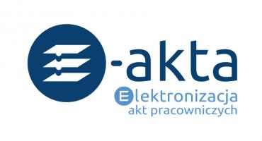 E-akta: Pracodawco, pamiętaj o dostosowaniu programów