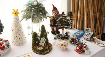 XVIII Powiatowy Konkurs Bożonarodzeniowy rozstrzygnięty