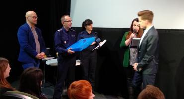 Bartłomiej Konopacki zwycięzcą konkursu na edukacyjną grę komputerową