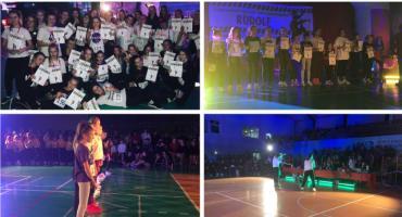 27 medali dla Street Dance Studio – Godnie reprezentowali Garwolin!