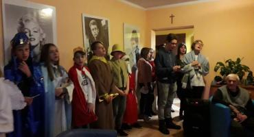 Stowarzyszenie Św. Franciszka integruje pokolenia