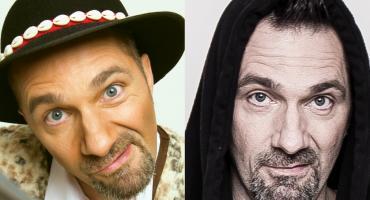 Konkurs – Lider Kabaretu Młodych Panów w Garwolinie – Wygraj bilety