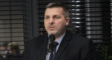 Mirosław Walicki reprezentantem Mazowsza w Zarządzie ZPP