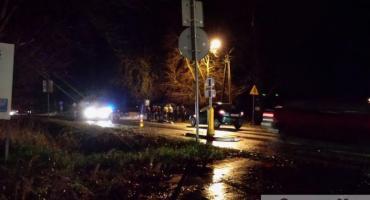 Śmiertelny wypadek na pasach – policja poszukuje świadków
