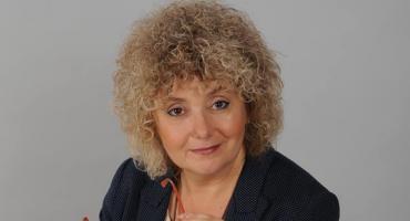 Maria Koc na listach PiS do Parlamentu Europejskiego