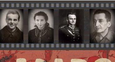 1 marca – Narodowy Dzień Pamięci Żołnierzy Wyklętych – kalendarz wydarzeń