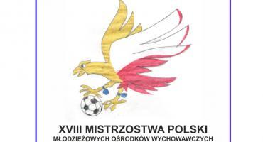 Finał Mistrzostw Polski w Halowej Piłce Nożnej Borowie 2019coraz bliżej