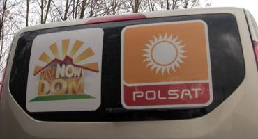 Nasz Nowy Dom i remont domu w Podzamczu – LINK do odcinka