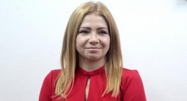 Dyrektor PCKiP Beata Pasternak złożyła rezygnację