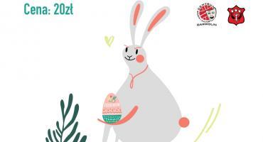 Wielkanocne ozdoby ceramiczne – warsztaty dla dzieci i młodzieży