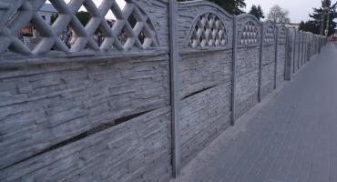Wandalizm na cmentarzu – Poszukiwani świadkowie