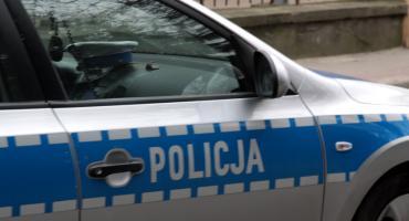 Majowy weekend 2019 – Ruszyły policyjne działania