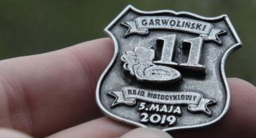 Garwoliński Rajd Motocyklowy i Motoserce