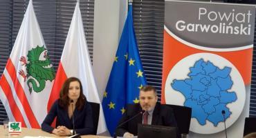 Imprezy i uroczystości powiatu w 2019 roku – Co, gdzie i kiedy?