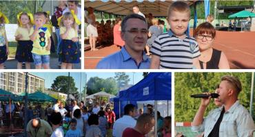 30 000 zł dla Karolka – Piknik charytatywny za nami (video)