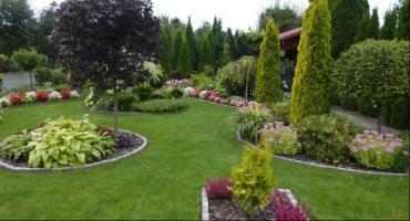 Dofinansowanie dla Rodzinnych Ogródków Działkowych w Garwolinie