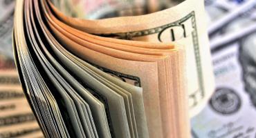 Jak kurs CHF wpływa na ratę kredytu