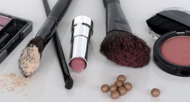 Tanie kosmetyki najlepszych marek? Dzięki kodom rabatowym Sephora to możliwe!