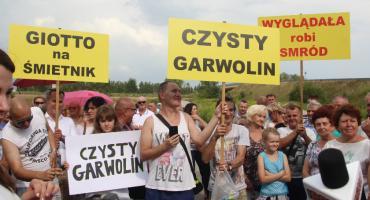 Protest mieszkańców w TVP i radiu Eska – Godzina emisji