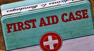 Co daje kurs pierwszej pomocy?