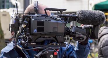 Telewizja Trwam odwiedzi Garwolin – Program na żywo