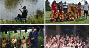 Dni Łaskarzewa 2019 i 600-lecie miasta