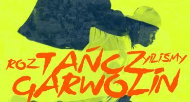 Zapisy na nowy sezon taneczny w Street Dance Studio