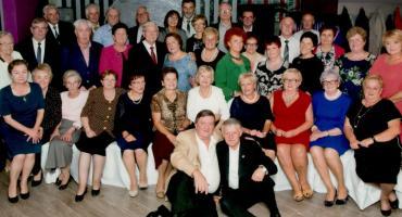Absolwenci LO rocznik 1967 organizują zjazd