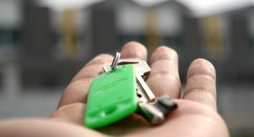 Gdzie najlepiej wziąć kredyt hipoteczny?