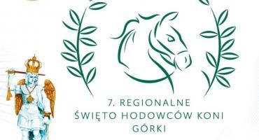Wielkie Święto Hodowców Koni po raz siódmy – Program wydarzenia