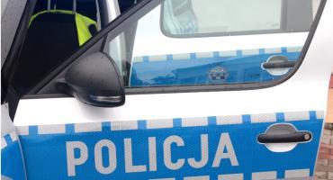 Kierowali po alkoholu – Wpadli w ręce policji