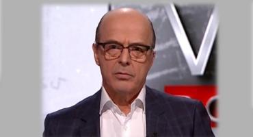 Debata z Janem Pospieszalskim – Historia...Czy dziś jest nam potrzebna i do czego?